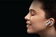 Huawei презентовала первые в мире беспроводные наушники с динамическим шумоподавлением