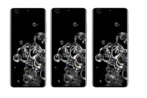 Топ-5 событий за неделю: лучшие смартфоны по степени удовлетворенности владельцев, опасная «текстовая бомба» и сверхдешевые телевизоры Xiaomi