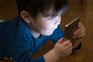 Роскачество назвало лучшие приложения для родительского контроля