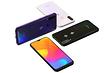 Вьетнамский бренд привез в Россию смартфон с NFC и большим аккумулятором всего за 9990 рублей