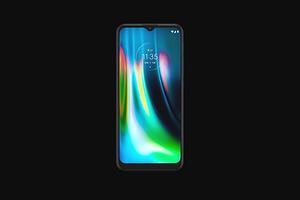 Motorola презентовала в России бюджетный смартфон Moto G9 Play