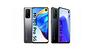 Смартфоны Xiaomi Mi 10T и Mi 10T Pro полностью рассекречены до премьеры