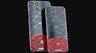 Космические понты: российская компания запустила предзаказ на iPhone 12 Pro по цене от 367 000 рублей