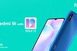 Много памяти и ценник всего в 8500 рублей: Redmi представила смартфон Redmi 9i