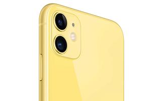 Яндекс назвал самые популярные в России модели iPhone и других продуктов Apple