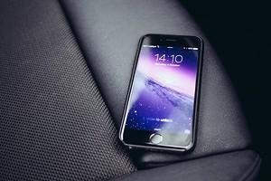 Что делать, если вы потеряли смартфон или у вас его украли?