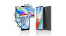 Самый необычный смартфон года: LG представила гаджет с вращающимся экраном