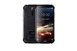Мужицкий смартфон: Doogee S40 Pro получил сверхзащищенный корпус, емкий аккумулятор, NFC и цену менее $200