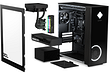 HP презентовала мощный настольный игровой компьютер OMEN 30L