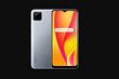 В Россию прибыл новый китайский бюджетник с огромной батареей - Realme C15