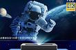 Xiaomi представила лазерный проектор, способный создавать изображение диагональю более 5 метров
