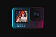 Новое поколение легендарной экшен-камеры GoPro представлено официально