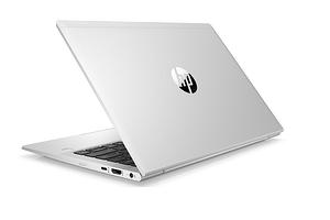HP представила сверхлегкий бизнес-ноутбук ProBook 635 Aero G7