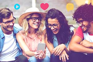 Как избавиться от надоедливых групповых чатов и создать информативное сообщество в Viber