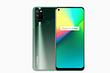 Бюджетный смартфон Realme 7i получил кучу памяти, большой аккумулятор и даже 90-герцевый экран