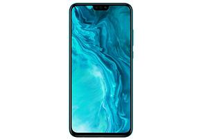 В России стартовали продажи доступного смартфона с большим экраном и NFC - HONOR 9X Lite
