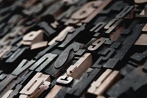 Как исправить размытый шрифт в Windows 10: 6 способов