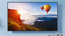 Xiaomi представила доступный 4K-телевизор Redmi Smart TV A55
