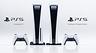Названы официальные российские цены консоли PlayStation 5 и эксклюзивных игр для неё