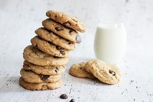 Стоит ли принимать cookie на сайтах?
