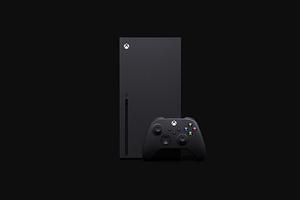 В России стартует прием предварительных заказов на игровые консоли Xbox Series X и Series S