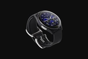 Asus привезла в Россию умные часы VivoWatch SP и сразу же предлагает скидку в 2000 рублей
