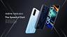 Realme представила почти идеальный недорогой смартфон среднего уровня - Realme Narzo 20 Pro