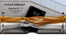 Samsung Galaxy Z Fold 2 для бедных: китайцы выпустили складной смартфон с гибким дисплеем Royole FlexPai 2