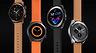 Первые умные часы от Vivo получили корпус из стали и керамики