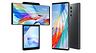 Названа цена самого необычного смартфона 2020 года - LG Wing