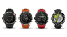 Garmin презентовала сразу четверо смарт-часов Performance Editions