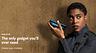 Nokia представила недорогой 5G-смартфон Nokia 8.3