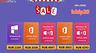 Распродажа продуктов Microsoft: Windows 10 всего от 1100 рублей