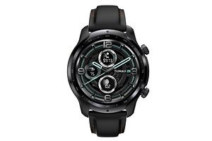 Официально представлены первые в мире смарт-часы на новейшем процессоре Snapdragon Wear 4100