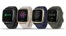 Garmin презентовала умные часы Venu Sq в стиле Apple Watch