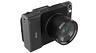 Анонсирован гаджет, превращающий смартфон в профессиональную камеру