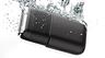 Неожиданное сотрудничество: Xiaomi и Braun представили новую дешевую электробритву