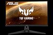 Монитор ASUS TUF Gaming VG27VH1BR