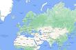 В Google Картах появился специальный