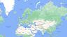 В Google Картах появился специальный коронавирусный слой