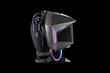 MSI представила первый в мире игровой ПК с новейшей графикой NVIDIA Ampere