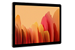 Samsung представила планшет c 2К-экраном Galaxy Tab A7