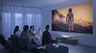 Samsung презентовала первый в мире домашний проектор с поддержкой HDR10+