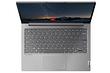 Lenovo презентовала ноутбук со