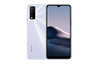 Названа российская цена доступного смартфона-долгожителя Vivo Y20