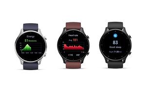 Новые умные часы от Xiaomi стоят в 2,5 раз дешевле Apple Watch для бедных
