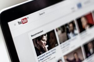 Не запускается видео на YouTube – что делать?