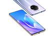 Крепкие середняки: Huawei представила доступные смартфоны Enjoy 20 и Enjoy 20 Plus