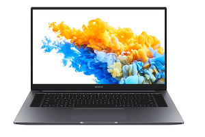 HONOR представил обновленные ноутбуки MagicBook 14, MagicBook 15 и MagicBook Pro