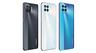 OPPO представила самый тонкий смартфон 2020 года